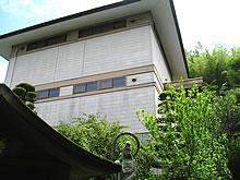 福岡市東区 寿福院様 施工前