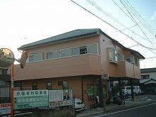 春日市 M様邸 外壁、屋根塗装 施工後