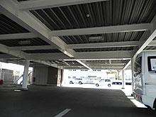 大野城市 ジョイフル御笠川店様 塗装工事 施工後