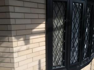 熊本県 塗装工事 T様邸 シーリング打替え完了