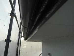 太宰府市 塗装工事 N様邸 完了