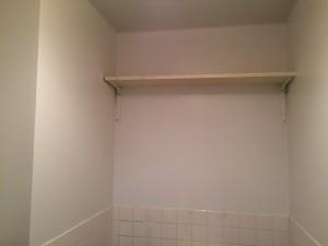 福岡市 塗装工事 トイレ 完了