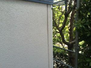 筑紫野市 F様邸 塗装工事 シーリング施工前