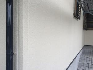 筑紫野市 F様邸 塗装工事 完了