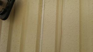 久留米市 アイゼン通運 塗装工事 シーリング打替え 完了