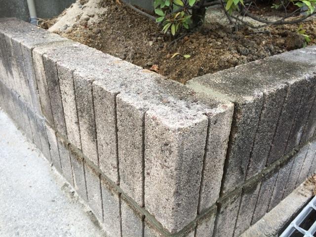 春日市、太宰府市、大野城市、筑紫野市の住宅や店舗の外壁塗装や屋根塗装など福岡県全域どこでも対応いたします。