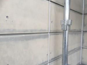 福岡県 小郡市 N様邸 塗装工事 シーリング打替え 完了