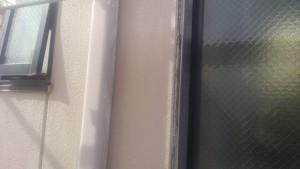 福岡市博多区 FMT 塗装工事 シーリング撤去 完了
