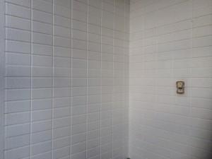 宗像市 塗装工事 T様邸 外壁 下塗り 完了