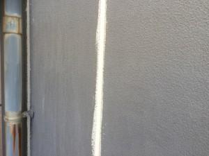 筑紫野市 塗装工事 大和ビル ALC外壁 シーリング 工事 完了