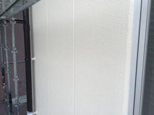筑紫野市 塗装工事 大和ビル 外壁塗装 完了