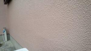筑紫野市 K様邸 塗装工事 外壁 塗装 完了