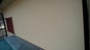 太宰府市 塗装工事 S様邸 外壁 塗装 完了