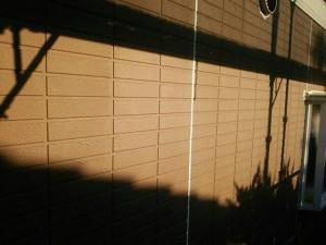 福岡県 粕屋郡 塗装工事 篠栗アパート シーリング工事 打替え完了