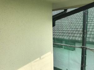福岡県 久留米市 塗装工事 シーリング打替え 施工前