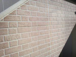 福岡県 粕屋郡 須恵町 ファーストコート アパート改修塗装工事 サイディングボード シーリング工事 打替え 完了