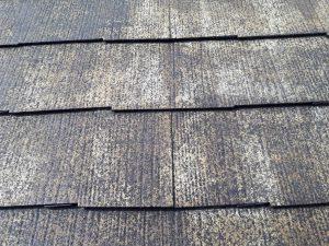福岡県 筑紫野市 Y様邸 戸建て住宅 コロニアル屋根 塗装工事 縁切工法 タスペーサー 完了