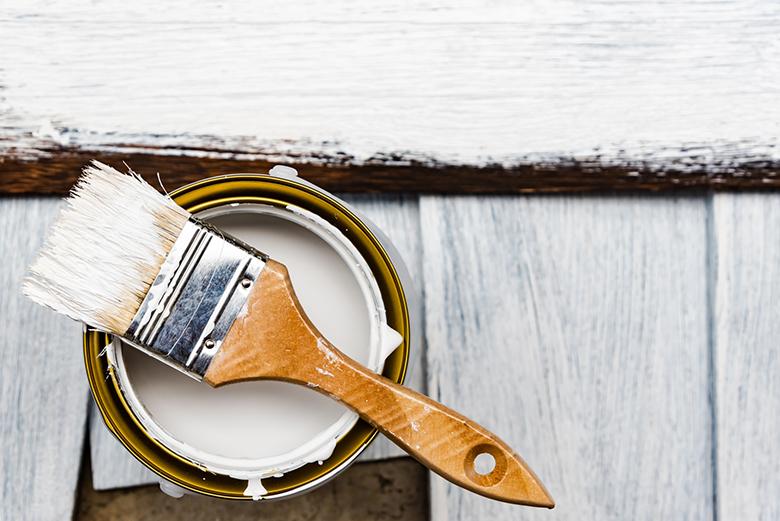 悪徳業者が外壁塗装で行なう手抜き工事の実態を暴く