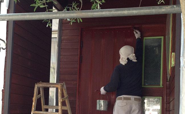 国税庁が発表する建物の耐用年数にも外壁塗装の寿命は影響する