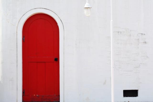 外壁塗装のツヤ引けの原因と自分でもできる対策法